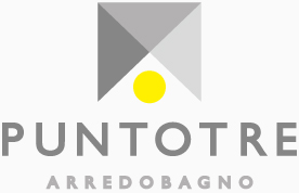 Arredobagno Puntotre