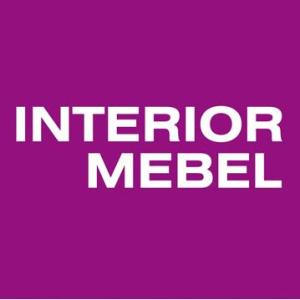 InteriorMebel_ArredoBagno