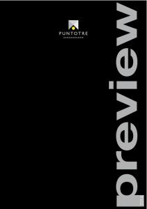 mobili-bagno-preview2014