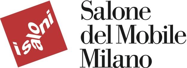 Salone Del Mobile Spazi Espositori : Salone internazionale del bagno puntotre arredobagno