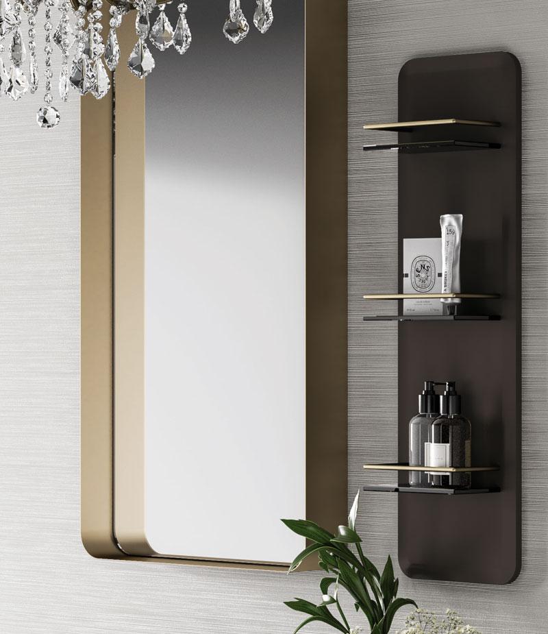mobili bagno outlet: mobili bagno moderni outlet cucina berloni ... - Stip Arredo Bagno
