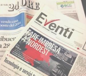 Puntotre_eventi_ilsole24ore_editoriale