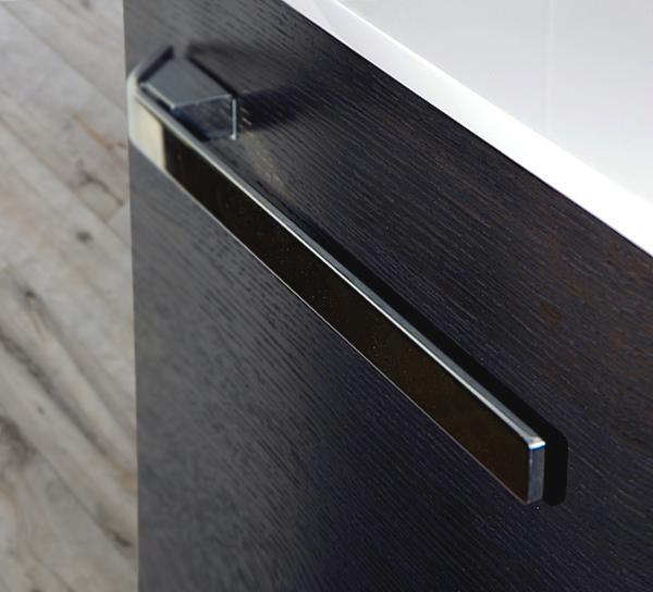 L 39 accessorio nella sala da bagno il dettaglio fa la - Portasalviette bagno ...