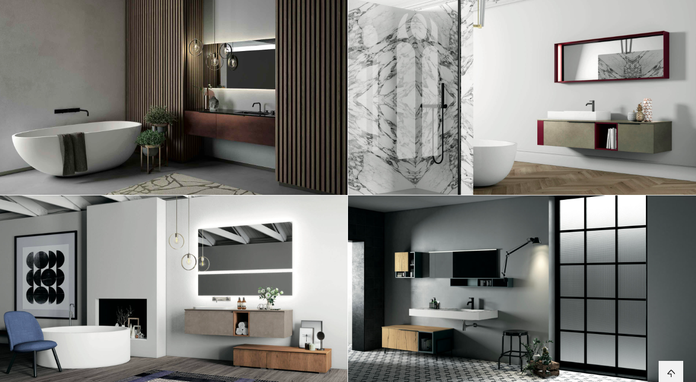 Discover News2 The Update For Bathroom Furniture 2019
