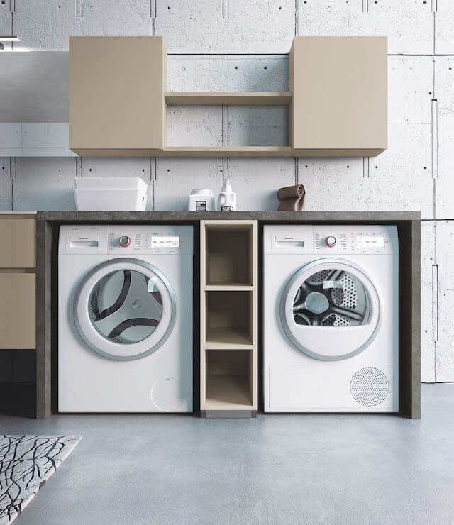 arredobagno-lavanderia-puntotre-laundry01_particolare