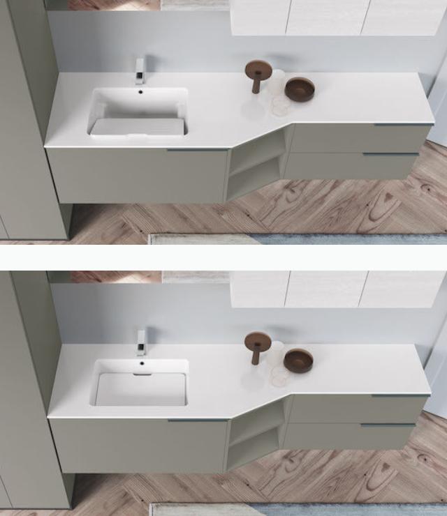 lavabo-12