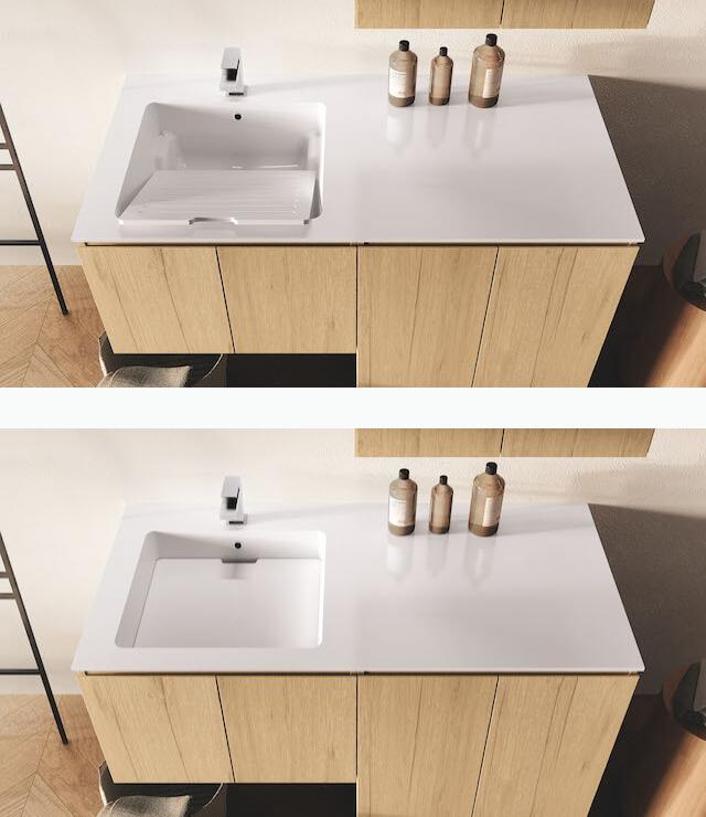 lavabo-13