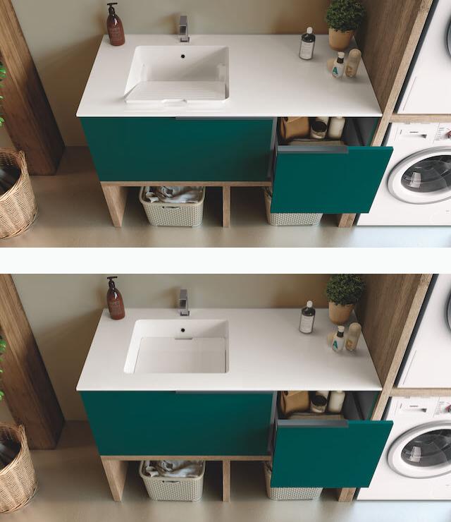lavabo-lavanderia
