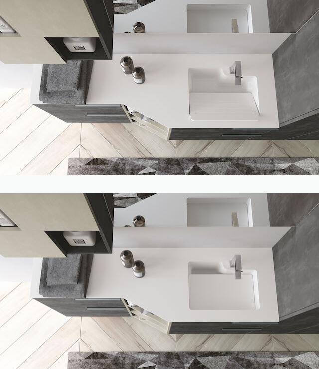 lavabo14