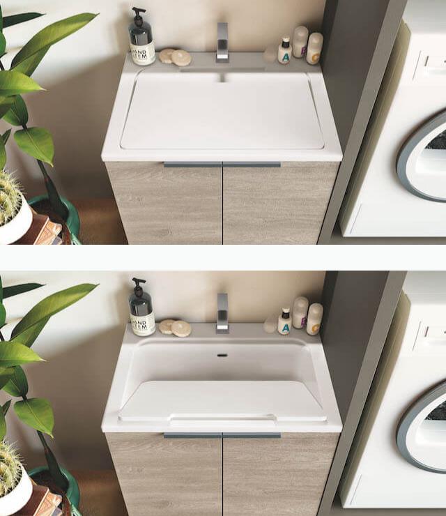 lavanderia-lavabo-scomparsa