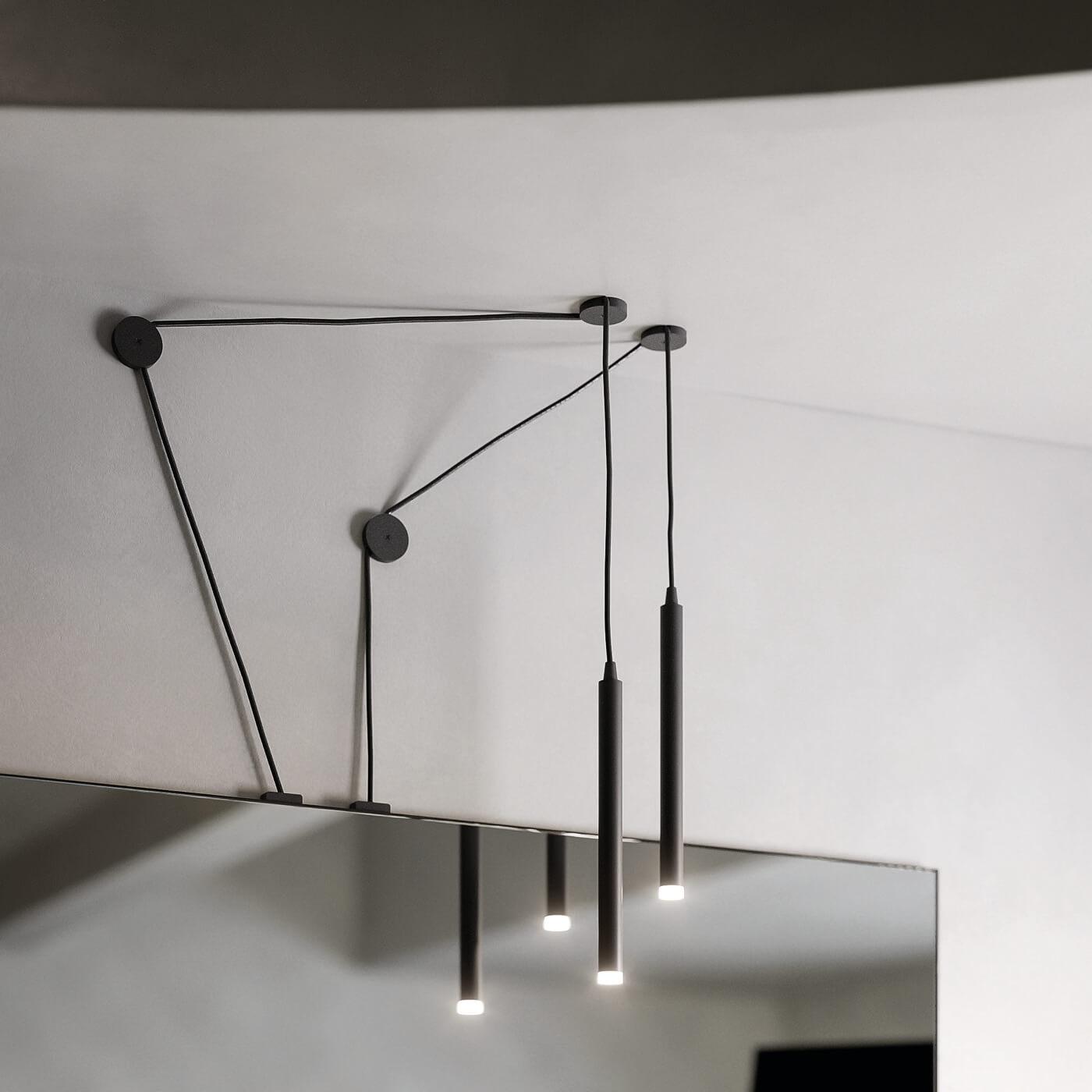 SISTEMI_COMP_20_lampade
